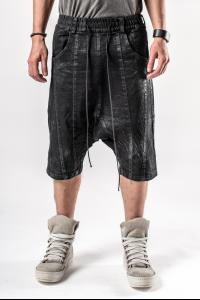 A.F. Artefact Low Crotch Shorts