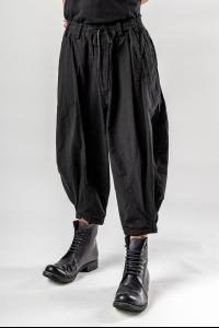 A.F. Artefact Cropped Balloon Pants