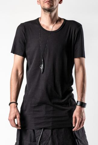 A.F. Artefact Back Seam T-shirt
