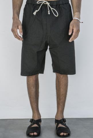 POEME BOHEMIAN swim shorts