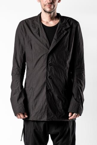 139DEC Elongated Sleeves Work Jacket