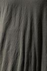 A.F. Artefact V- Neck Top
