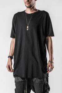 Boris Bidjan Saberi One Piece Loose Fit T-shirt