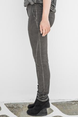 MASNADA Lds leggings