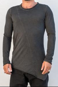 MASNADA L/S shirt