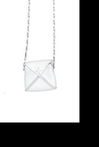 M.A+ miniature envelope pouch