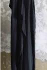 Uma Wang Amber Dress