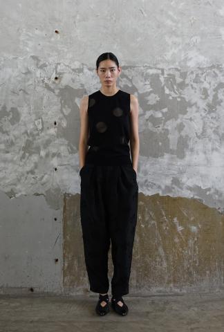 Uma Wang Paetyn Pants