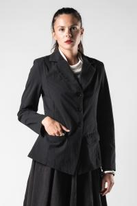 Lurdes Bergada Tailored Blazer