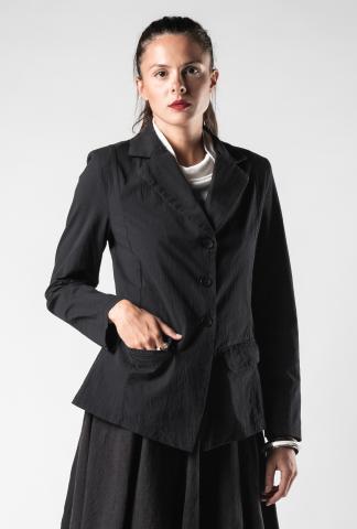 Lurdes Bergada Tailored Blazer