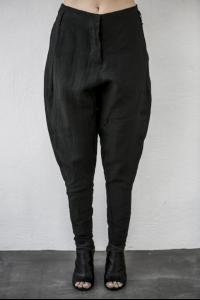 MASNADA LDS BAGGY PANTS