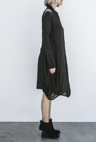 POEME BOHEMIAN long shirt/coat