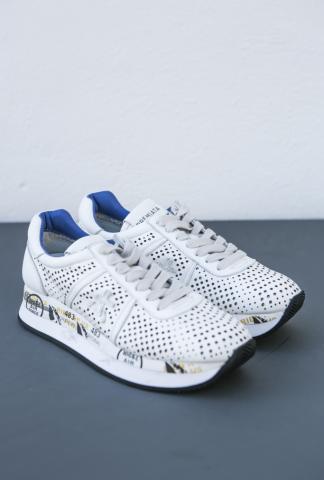 Premiata Conny-B 1217E Low-top Sneakers