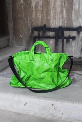 Simona Tagliaferri A302 Medium Calf Anima Bag
