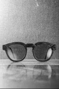 Kuboraum K17 Photochromatic Glasses