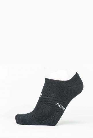 Boris Bidjan Saberi SOCK4 Ankle Length Socks (x3)