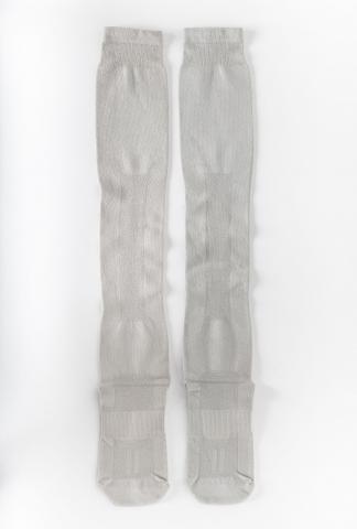 Boris Bidjan Saberi SOCK1 Long length Socks