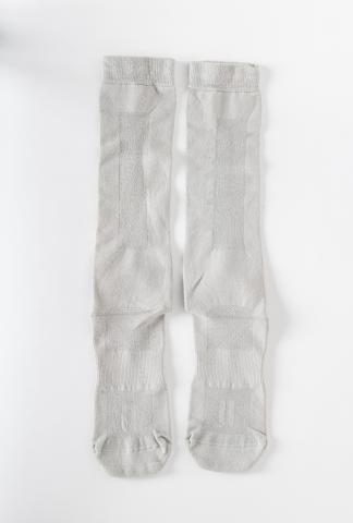 Boris Bidjan Saberi SOCK2 Pack of 3 medium length socks
