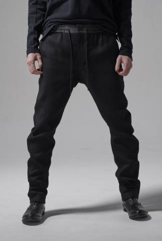Devoa Slim Pants