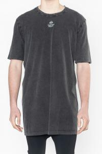 11byBBS TS5 reg fit short sleeve t-shirt
