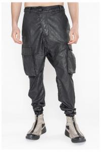 11byBBS P21B Baggy pants