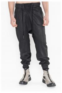 11byBBS P13 Slim-fit sweatpants