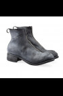 Guidi Orthopaedic Zip-up Boots