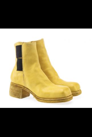 Guidi 9087 Elasticated Tall Boots