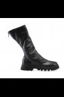 Guidi ZO09V Tall Vibram Boots