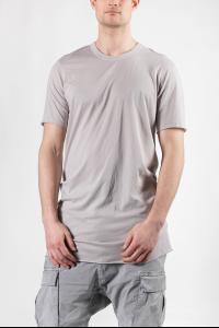 11byBBS TS1B Light Grey Classic T-shirt