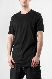 11byBBS TS5 Relaxed Short Sleeve T-shirt