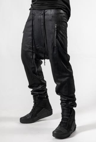 11byBBS P13 Coated Joggers