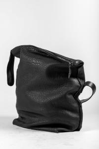 Simona Tagliaferri B1 Shoulder Bag