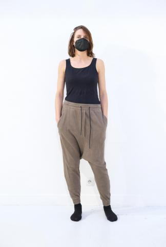Rundholz Trousers