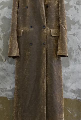 Uma Wang Clemmie Coat