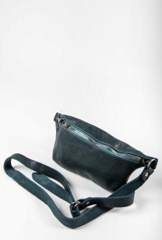 Guidi BV06 CV72T Small Crossbody / Belt Bag