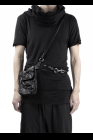 TEO+NG Harness Pouch