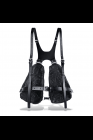 TEO+NG Harness Double Bags