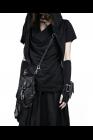 TEO+NG Shoulder Bag