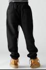 A.F. Artefact Fleece Easy Pants