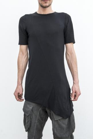 Masnada man s/s tshirt