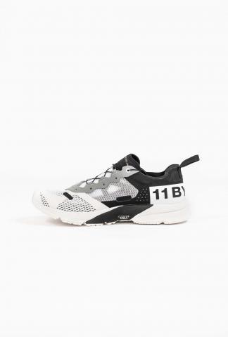 11byBBS BAMBA 4