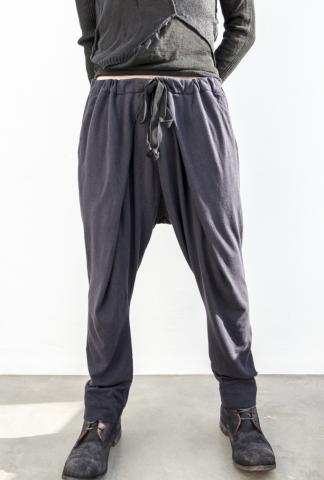 Uma Wang DOMINA PANTS