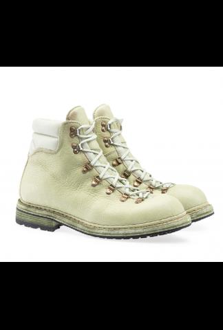 Guidi 19 Hiking Boots