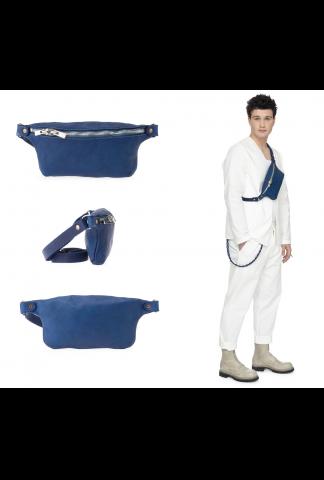 Guidi BV06 Small Crossbody / Belt Bag