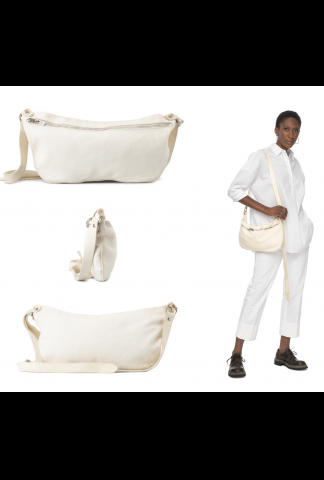 Guidi Q10M Belt Bag