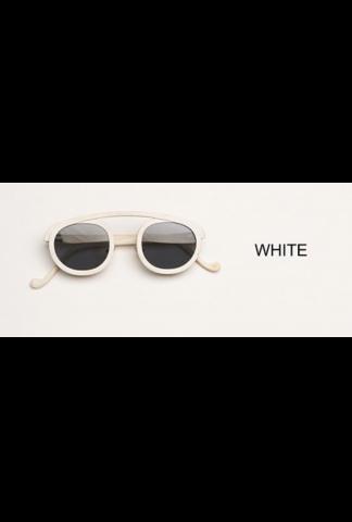 M.A+ one piece sunglasses