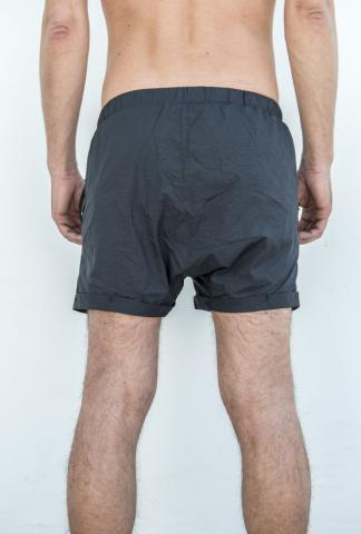 Boris Bidjan Saberi SWIM shorts