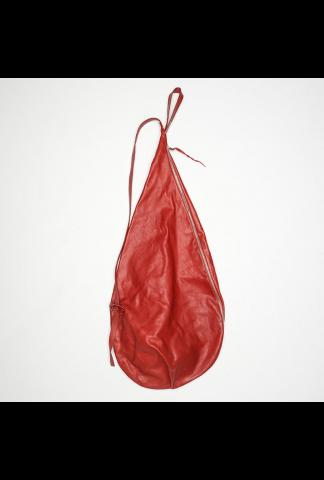 M.A+ heart backpack