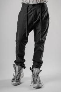 11byBBS P2C Slim Fit Trousers